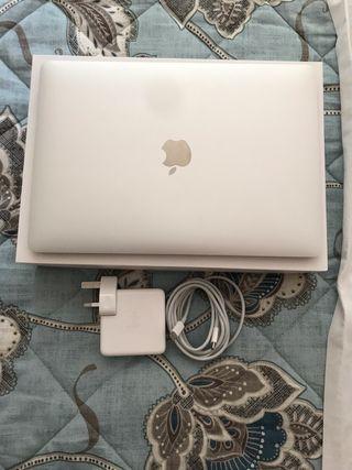 MacBook Pro 2018, 13inch