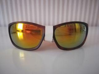 3478072b7 Gafas de sol espejo de segunda mano en la provincia de Almería en ...