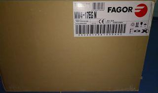 Microondas Fagor