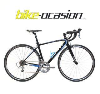 DESDE 15€/MES GIANT TCR T.50 TIAGRA 10V