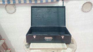 caja para Bosch ..GBH11..DE
