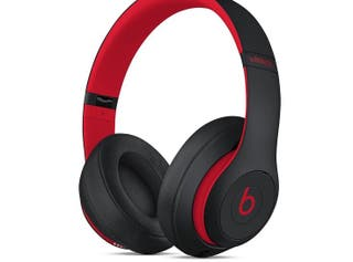 Auriculares Beats Studio3 Wireless