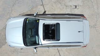 Subaru Forester Executive 2.0D 150CV 4AWD 4x4