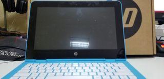 HP x360 Portátil Tablet 2 en 1