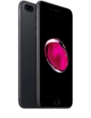 iPhone. 7 plus