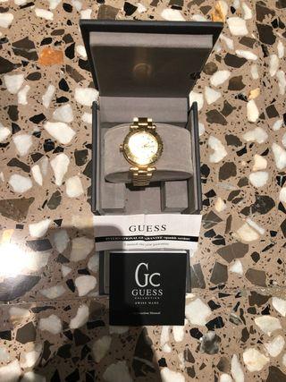 Reloj de Guess Collection