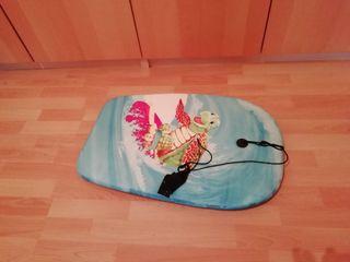 Tabla surf juguete para niño/a