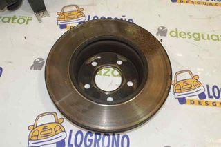 194188 disco mercedes clase c berlina c