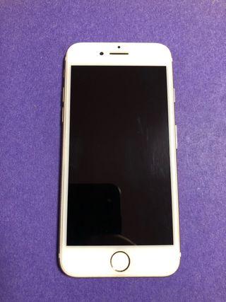 iPhone 7 128 gb.