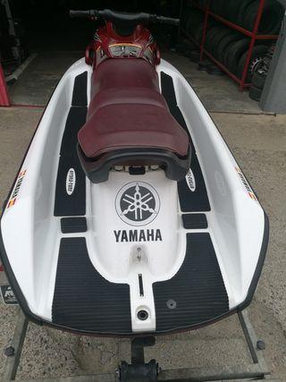moto de agua Yamaha XL 700