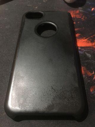 Funda iphone 7'