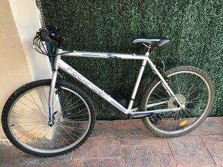 Bicicleta para hombres