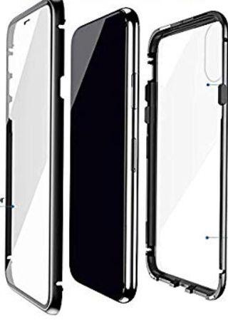 Carcasa para Apple iPhone 7 / 7plus / 8 / 8 plus