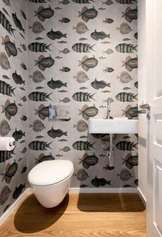 Reformamos tu cuarto de baño