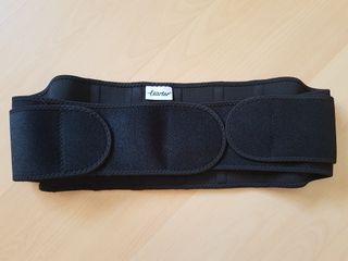 Cinturón de apoyo de abdomen para embarazada