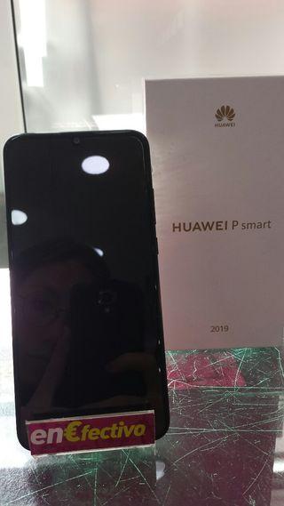 Huawei P Smart 2019 64GB+3GB RAM