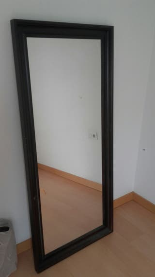 espejo salón o dormitorio