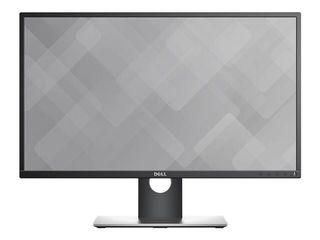 """Monitor Pantalla Dell 22"""""""