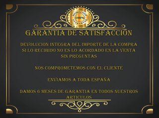 ESPEJO CON MARCO DE LATÓN