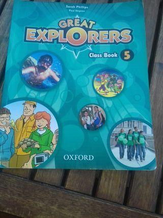 libro ingles oxford 5