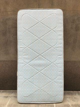 Colchón Flex 80 cm