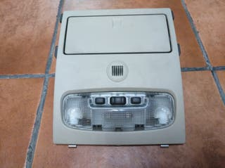 Recambios ford mondeo, luces.