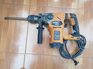 martillo percutor KENSTON Z1C-HW-3209