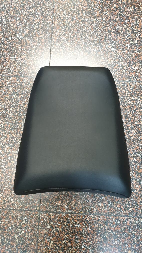 Asiento Yamaha Tracer 900