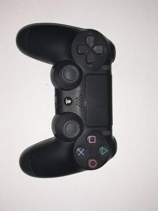 Dualshock PS4 Mando PS4 Nuevo
