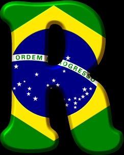 profesora de Portugués/ Brasil