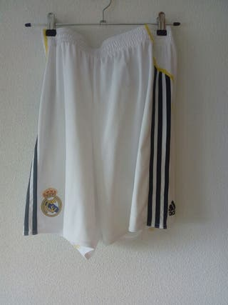 pantalones real madrid