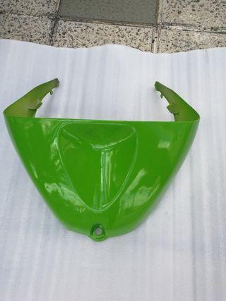 plásticos Kawasaki zx6r