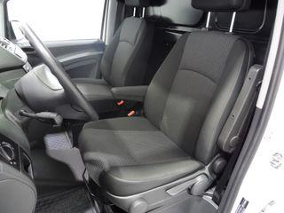 Mercedes-Benz Vito Furgón 110 CDI Largo 4P