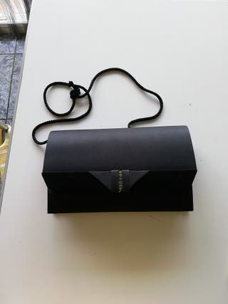 bolso de fiesta