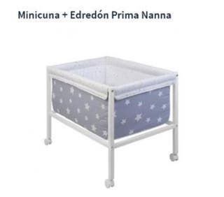 Minicuna