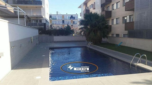 Local en venta en Centre en Sitges