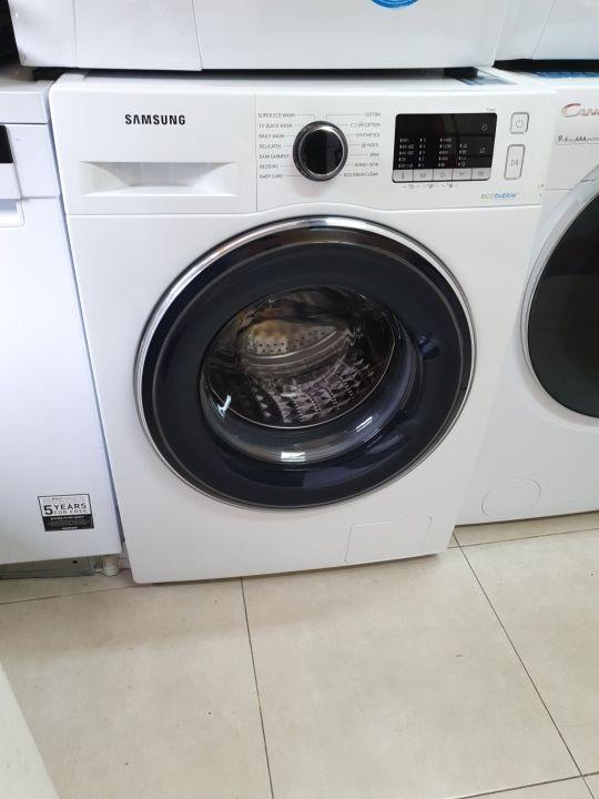 lavadora samsung 8 kg 2019