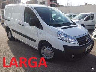 Fiat Scudo diesel LARGO FG