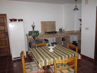 Casa en venta en Albacete