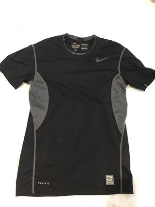 Nike Pro Combat Dri-Fit Sports top