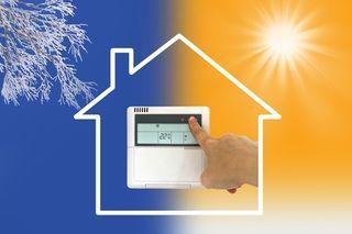 se busca: oficial instalador Climatización