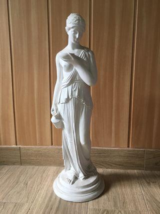 Escultura griega escayola