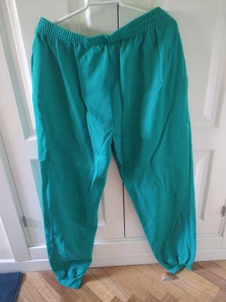 Pantalón Chándal Adidas Vintage