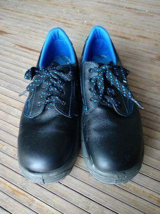 Segunda En Santa María Wallapop De Mano Puerto Zapatos El N0k8OnwPX