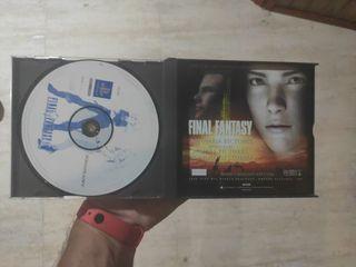 Final fantasy IX ( 9 )