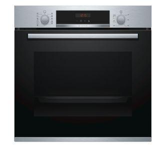horno Bosch HBA574BR00- Nuevo
