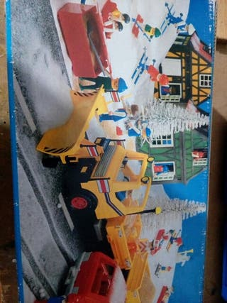 Playmobil 3454