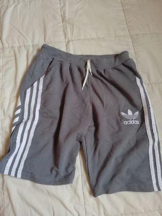 Pantalón de deporte Adidas