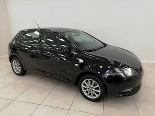 SEAT Ibiza 1.0 EcoTSI 81kW (110CV) Style DSG