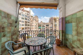 Piso en venta en La Dreta de l'Eixample en Barcelona